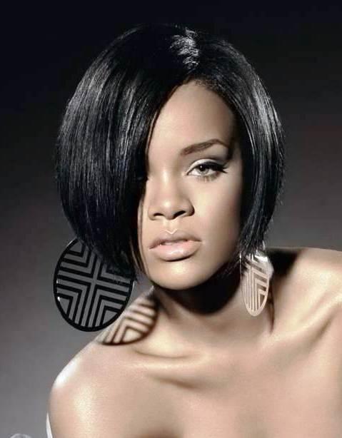 Rihanna_1_159_v3T.tif