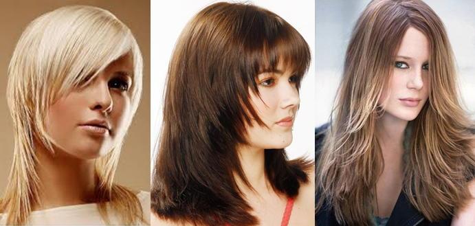 Аврора прическа на средние волосы