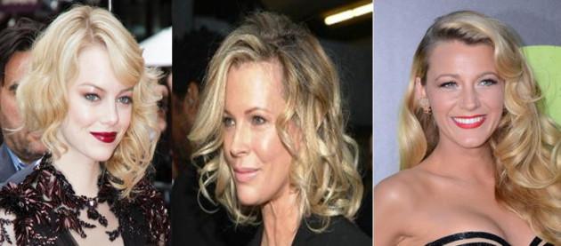 Прически для женщин 50 лет на средние волосы омолаживающие