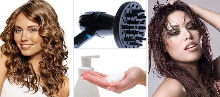 Как сделать в домашних условия мокрую химию в домашних условиях