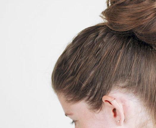 Красивые прически на длинных волосах легко создаются Прически из длинных волос своими руками с пошаговым