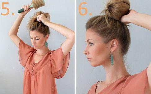 Как избавиться от облысения и выпадения волос