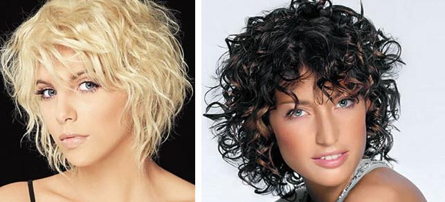 Как сделать эффект мокрых волос в домашних условиях 65