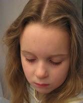 Создание волнистых волос