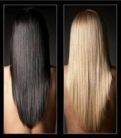 8 способов быстро отрастить волосы Strizhka-lisiy-hvost1