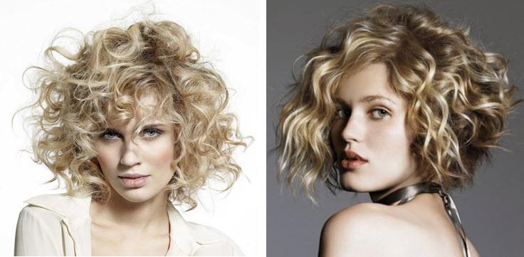 стрижки на средние волосы 2015 2016 фото