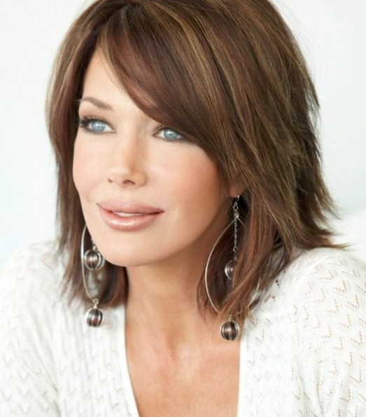 "Actor HUNTER TYLO from ""The Bold and the Beautiful"""